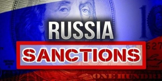 Reuters Exclusive: How EU firms skirt sanctions to do business in Crimea