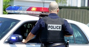 U.S. authorities identified New York bombing suspect