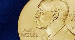 Colombian president Santos wins Nobel Peace Prize