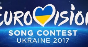 Ukrainian Cabinet approves plan of measures to prepare for Eurovision 2017 in Kyiv