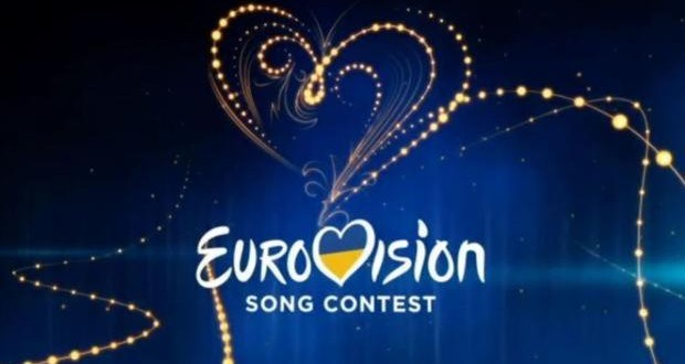Eurovision 2017: 43 countries, including Russia, to compete in Kyiv