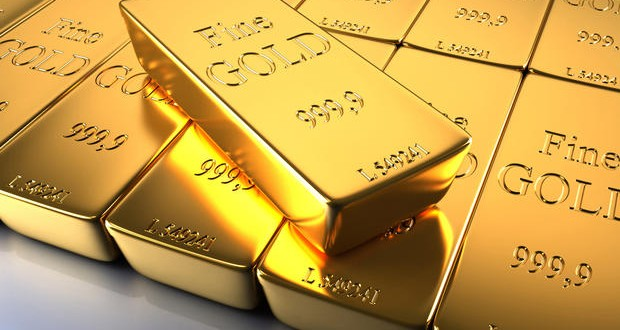 French man discovers 100 kg of gold in inherited houseFrench man discovers 100 kg of gold in inherited house