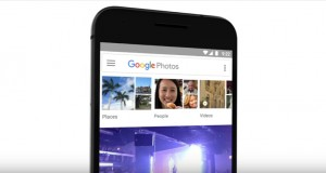 Google launches app to help you turn old printed pictures into digital photos
