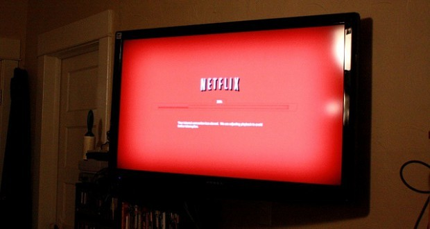 Netflix reveals the most popular TV and movies binge pairings