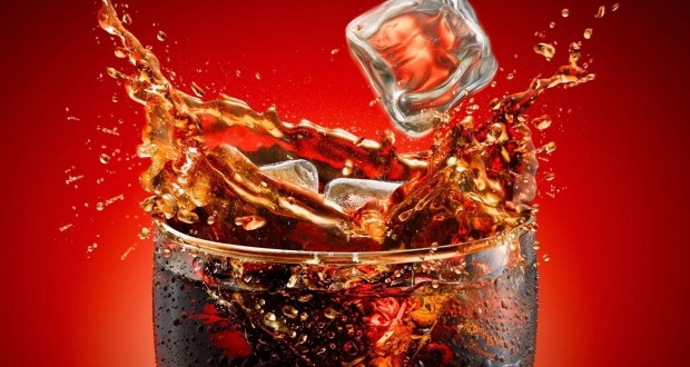 Diet soda can make you fatter