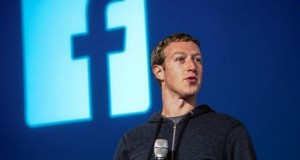 Mark Zuckerberg outlines how Facebook will fight fake news