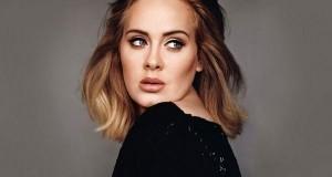 Adele tops richest British celebrity under 30 list
