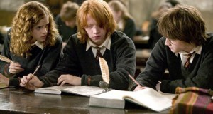 Enroll the first wizarding school in France!