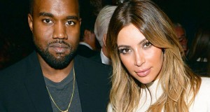 Kanye West stays in hospital, Kim with him for Thanksgiving