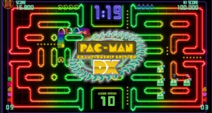Now you can play Pac-Man on Facebook users can now play on Messenger app