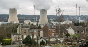 Germany increases iodine pills reserve amid growing concerns on Tihange nuclear power plant safety