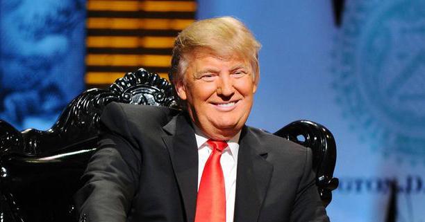 Donald Trump wins Electoral College vote