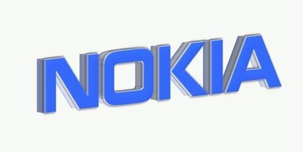 Now it's official: Nokia smartphones return to market with Android