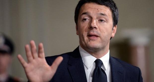Italian PM Renzi loses constitutional referendum in Italy and resigns