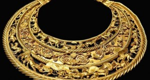 Dutch court rules Crimean gold artefacts collection returns to Ukraine