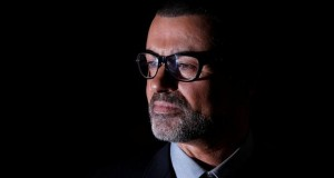 Further test to be carried out to establish George Michael's cause of death