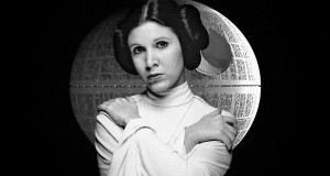 Rolling Stone: Carrie Fisher's 10 Greatest 'Star Wars' moments