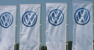 Volkswagen launches new mobility services division
