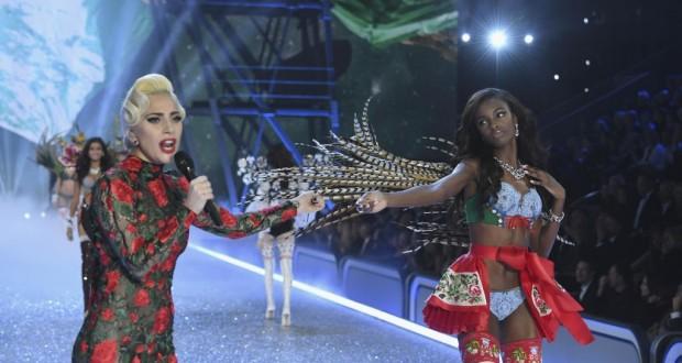 Lady Gaga. Photo: Getty Images
