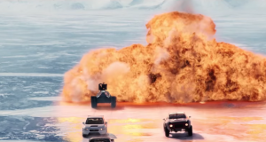 Fast & Furious 8: watch the first trailer starring Charlize Theron