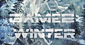 Russia announces real-life Hunger Games – ultimate reality show that takes place in Siberia