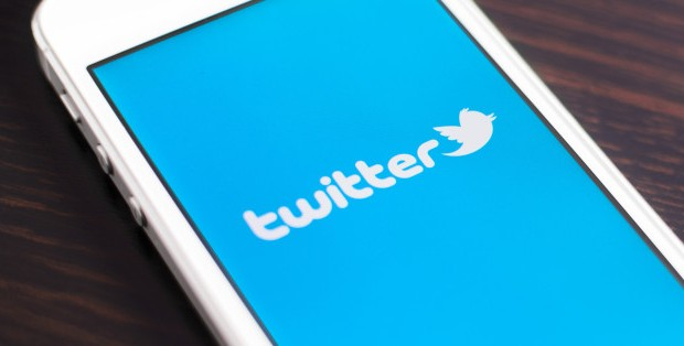 Twitter has launched live 360 video