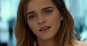 """Watch the first trailer for """"The Circle"""" starring Emma Watson"""