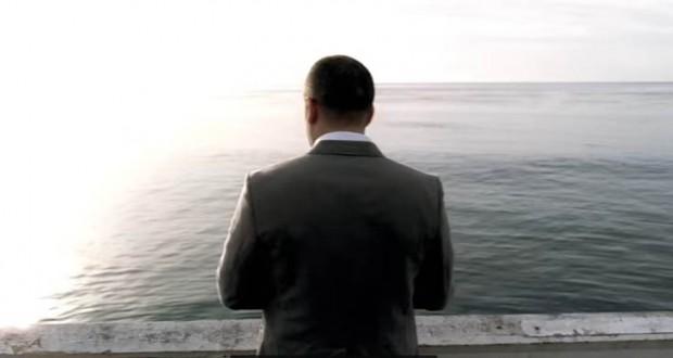 Prison Break trailer focuses on the mystery of Michael Scofield
