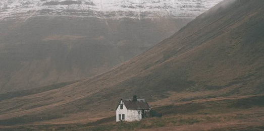 Couple makes stunning pictures of Iceland