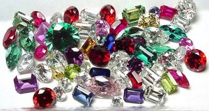 Pakistan needs investors to boost gemstone industry