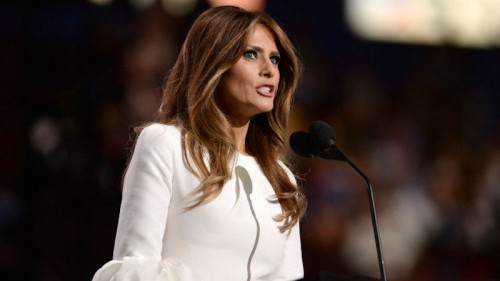 12_Things_You_Might_Not-_Know_About_Melania_Trump_10-1