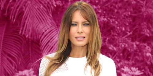 12_Things_You_Might_Not-_Know_About_Melania_Trump_5