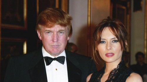 12_Things_You_Might_Not-_Know_About_Melania_Trump_7