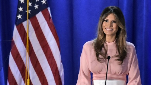12_Things_You_Might_Not-_Know_About_Melania_Trump_8