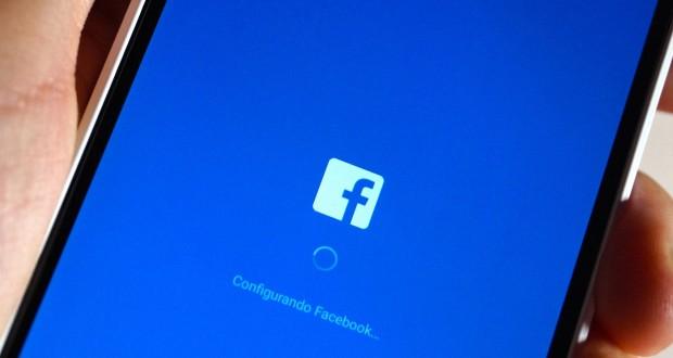Restart Facebook and Messenger to fix battery problem