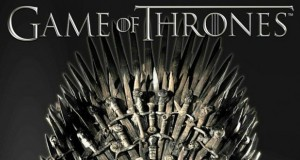 Here's why Game Of Thrones' next season is three episodes shorter
