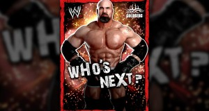 WWE Champions mobile game arrives on iOS and Android