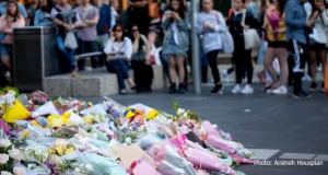 Melbourne carnage: Baby becomes fifth person to die