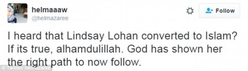 3C2E24CD00000578-4125174-Excited_I_heard_that_Lindsay_Lohan_converted_to_Islam_If_its_tru-a-21_1484587118350