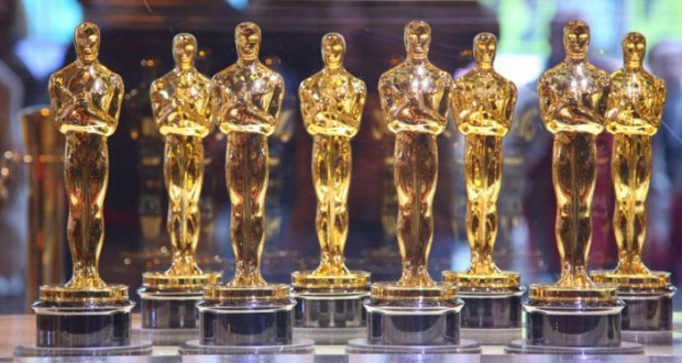 Oscar nominations live stream and how to watch the ceremony online