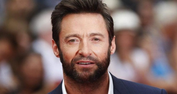 Hugh Jackman hesitating on Wolverine-Deadpool movie
