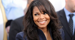 'Thrilled' Janet Jackson welcomes her first child