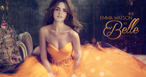 Just listen to Emma Watson singing in new Beauty And The Beast trailer