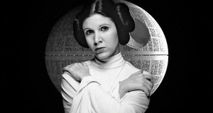'Star Wars' will not digitally recreate Carrie Fisher in future films
