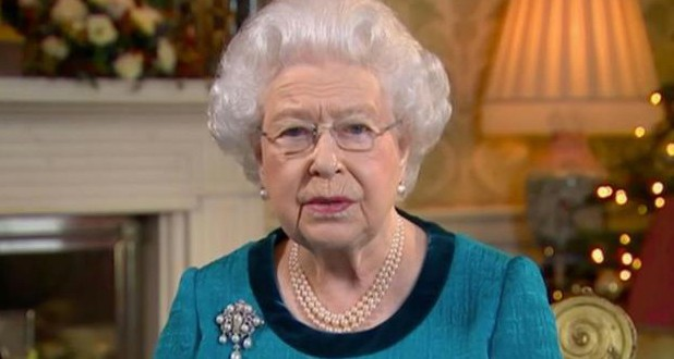 Buckingham Palace meeting 'not about health of Queen or Prince Philip'