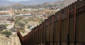 Trump wall: Enrique Pena Nieto says Mexico will not pay