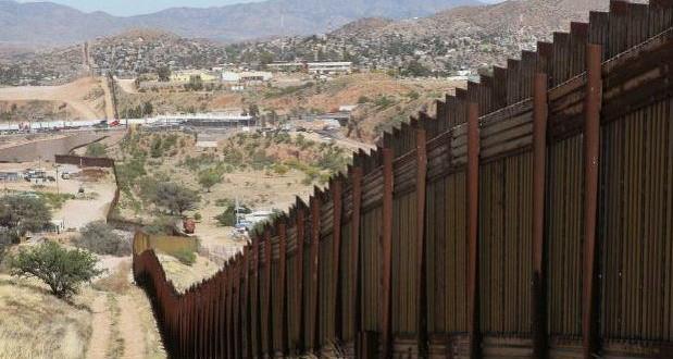 Trump wall: Enrique Pena Nieto says Mexico will not pay