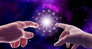 Today's Horoscope for January 13th, 2017