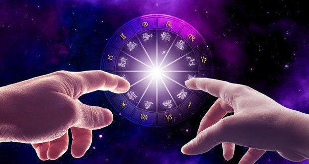 Today's Horoscope for January 21st, 2017