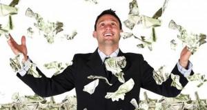 Ukrainian currency crisis: Central bank to intervene market on Jan. 17 – Ukrainska Pravda